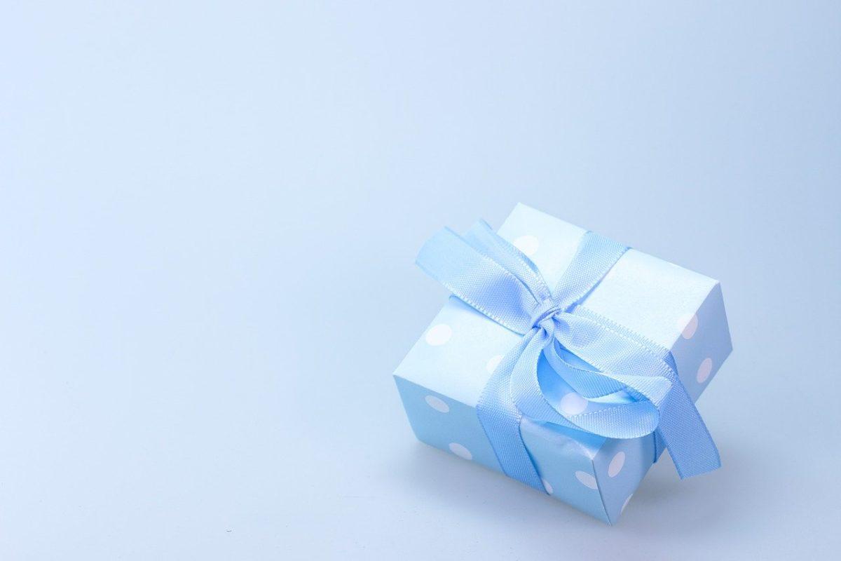 Wyjątkowy prezent dla małżonki z okazji Dnia Kobiet