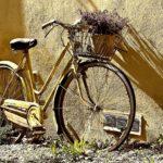 Jakikolwiek pasjonat jazdy rowerowej z pewnością wyczekuje, aż wszelkie śniegi i lody zginą już w zapomnienie.